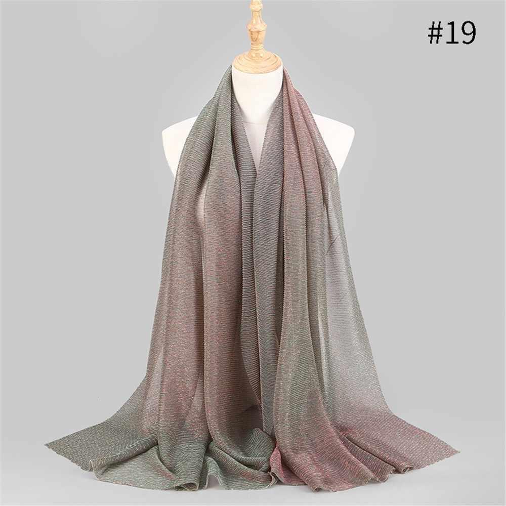 Зимний женский шарф премиум класса вискозный Макси в виде облака шаль мягкий