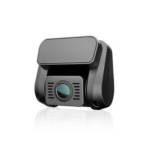 Image 2 - Original VIOFO A129 Rear Camera for A129 Duo Full HD 1080P Dash Camera DashCam With For Sony Starvis Image Sensor