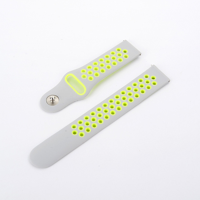 20mm-22mm-Sports-silicone-Band-for-Samsung-Galaxy-Gear-S3-S2-Gear-Sport-Strap-For-Huami.jpg_640x640 (3)