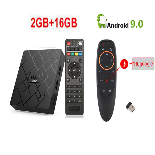 JADOO-TV-5-4-Air-Mouse-Remote-Control-with-mic-Compatible-With-All-Android-Boxes