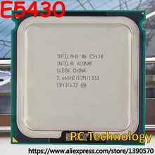 AMD AMD Athlon II X4 620 2.6 GHz Quad-Core Processor ADX620WFK42GI Socket AM3