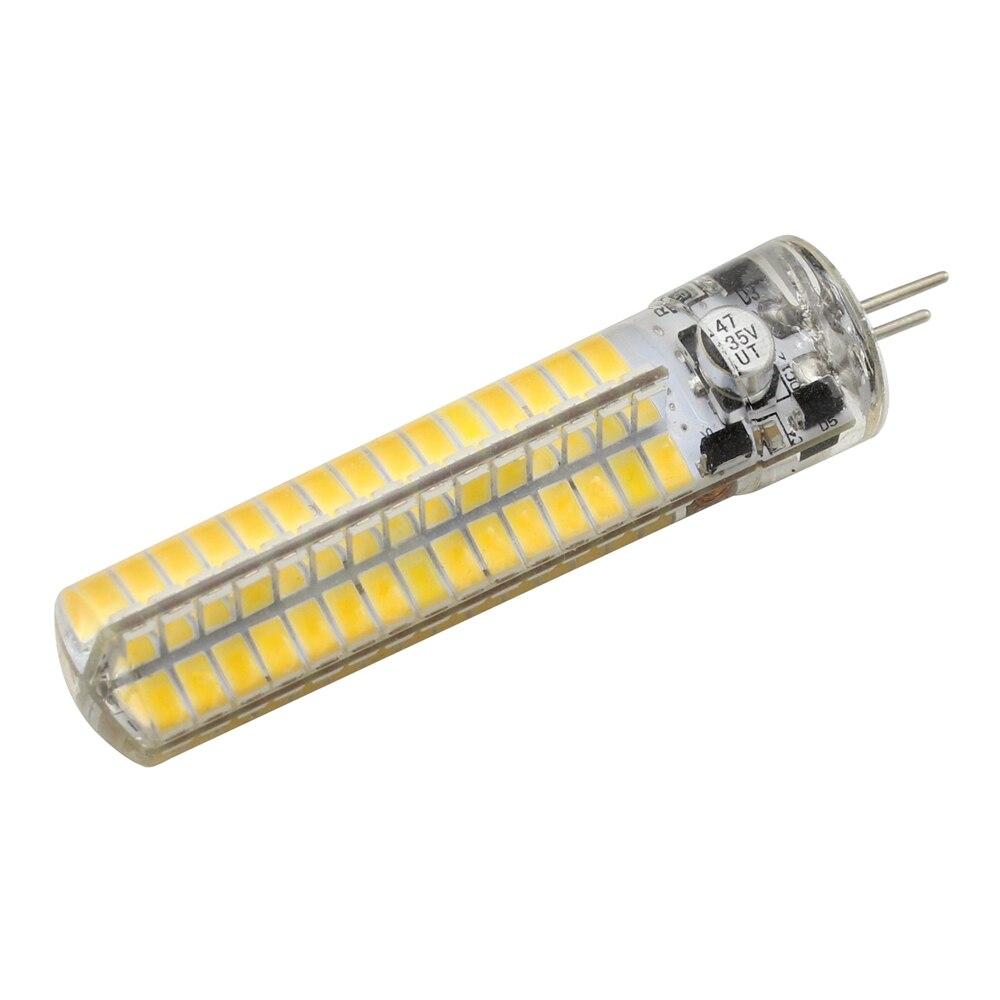 g4 led bulb lamp 120 leds 5730 5w 12v 24v led. Black Bedroom Furniture Sets. Home Design Ideas