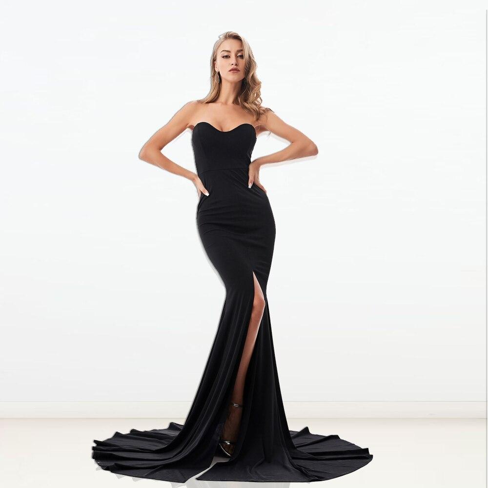Şık bayan eşofman altı modelleri 2019-2019 (2) 77