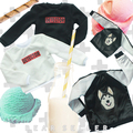 NEW! бейсбол куртка пальто + рубашка DDS MDD MSD BJD Куклы Аксессуары