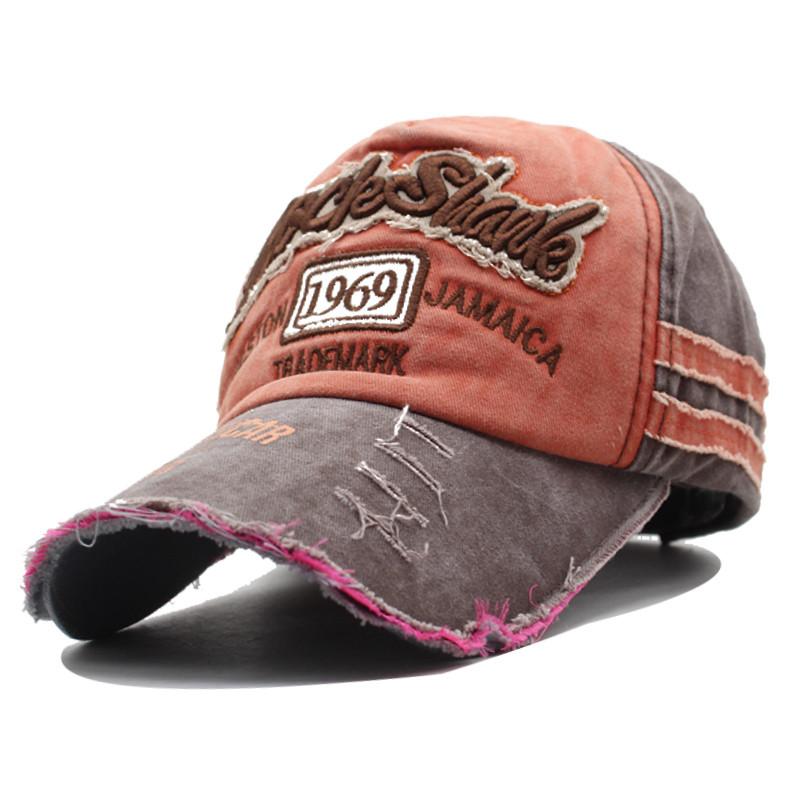 designer baseball cap cap baseball hats vintage hats