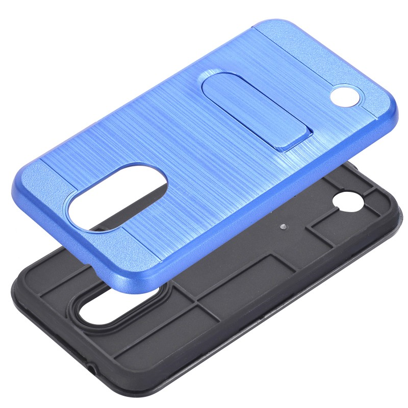 phone case lg k20 conew_lg lv5 k10 2017 (4)