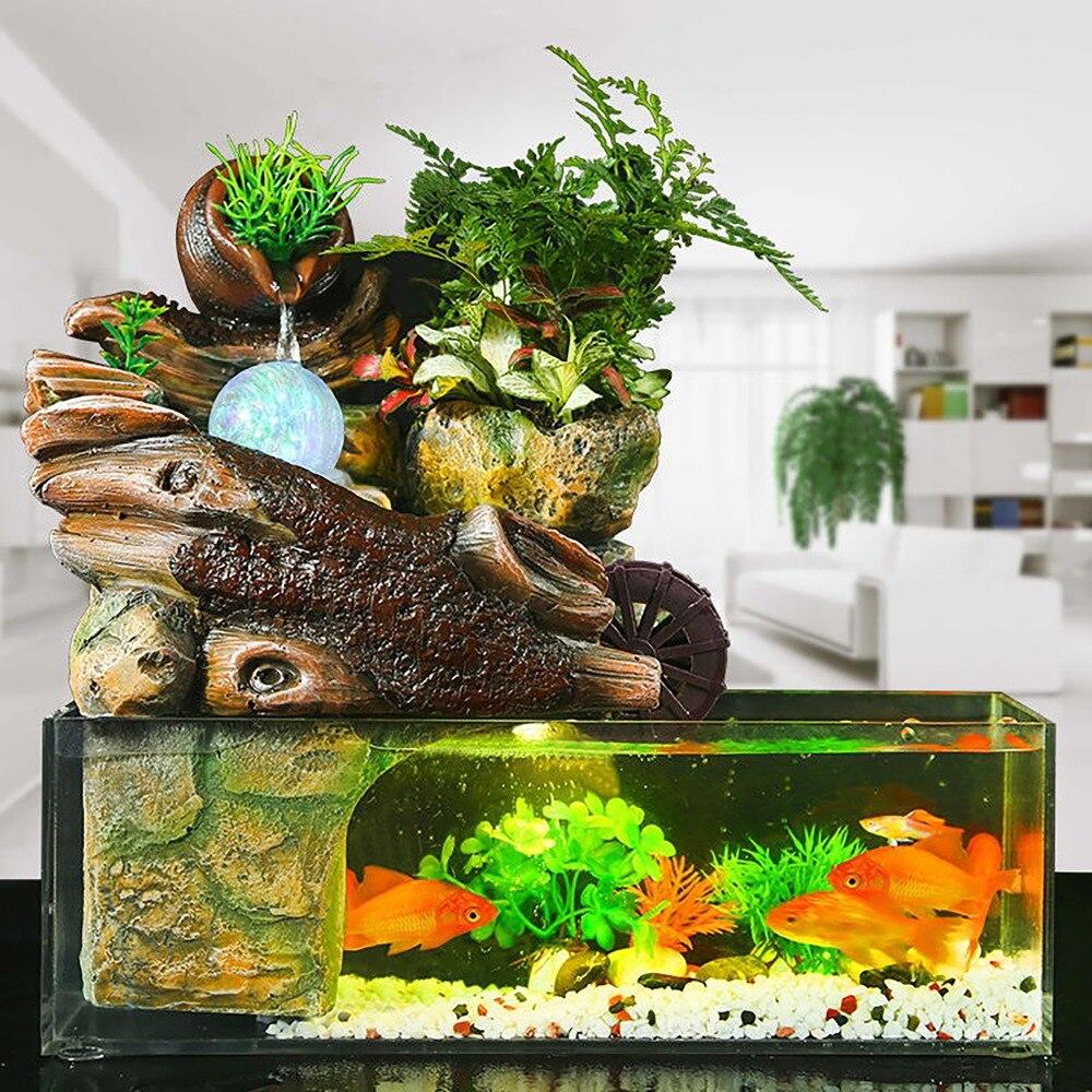 Aquarium Aquarium c180730738 vidéo d'installation - 2