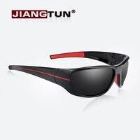 2015 Summer New Fashion Vintage Polarized Unisex Glasses Goggle Outdoor Sport Sunglasses Oculos Sol 211C