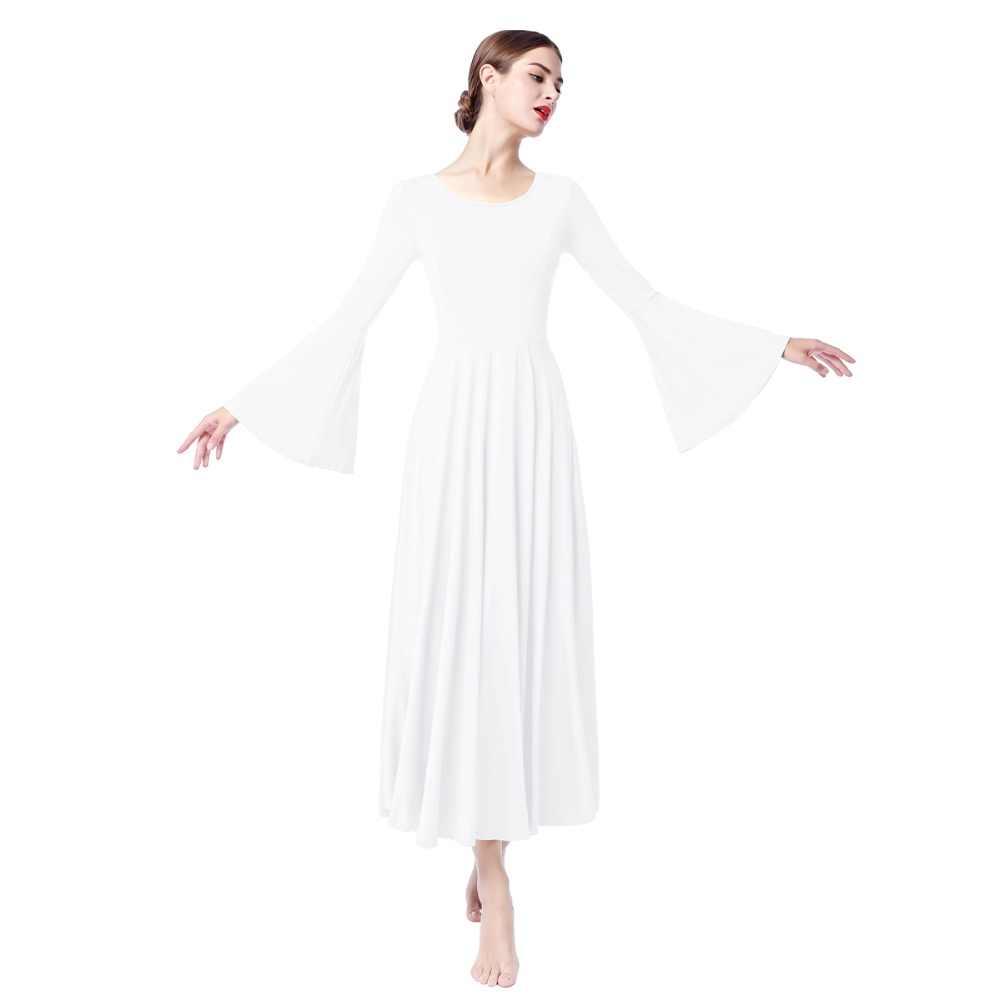 24019aae845 White Maxi Dresses For Church - raveitsafe