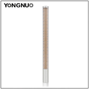 Image 5 - Yongnuo YN360 YN360 II Handheld Ice Stick LED Video Light built in battery 3200k to 5500k RGB colorful controlled by Phone App