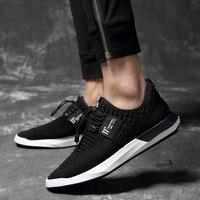 NORTHMARCH обувь Для мужчин летние модные кроссовки Tenis Masculino Adulto повседневная обувь для M обувь Deportivas