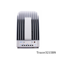 Tracer3215BNAN 20A MPPT Solar Panel Charge cell battery charger control 3215BN 500W 600W Solar panel Regulator