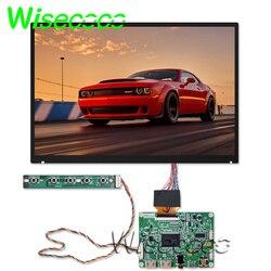 10.1 'inch 2560*1600 Laptop lcd-scherm LTL101DL03-T01 2K SCHERM met 2hdmi mini 45pin EDP driver board voor pad en tablet