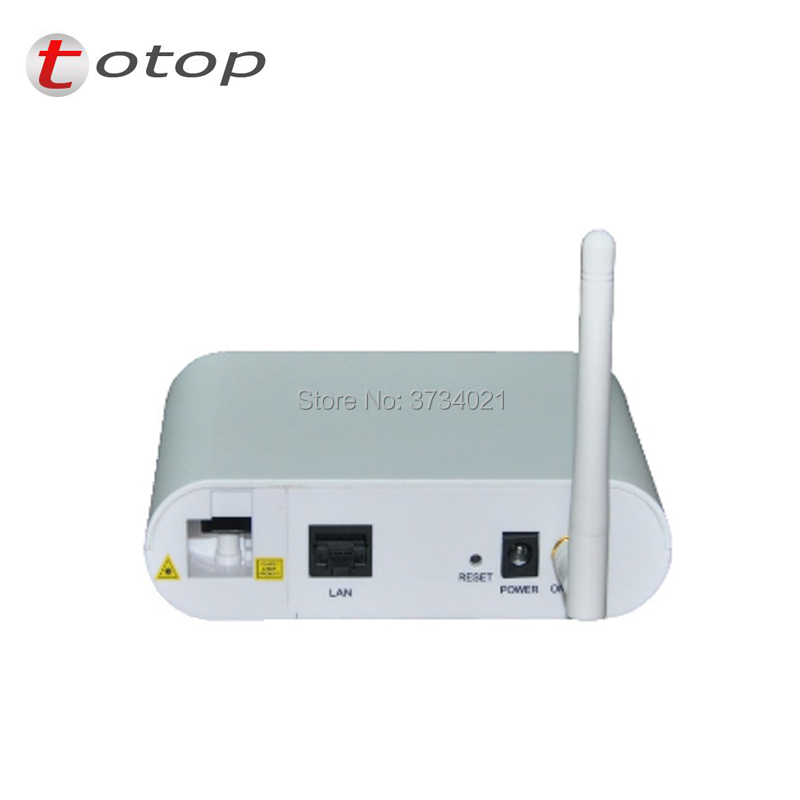 EPON ONU ONT with 1GE+WIFI prots customized ONU Epon EPON ONU ONT with 1GE+WIFI prots customized ONU Epon