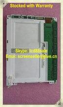 Лучшая цена и качество оригинальный lt104v4-101 промышленных ЖК-дисплей Дисплей
