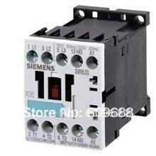 3RT1015, 3RT1016, 3RT1017 контактор переменного тока
