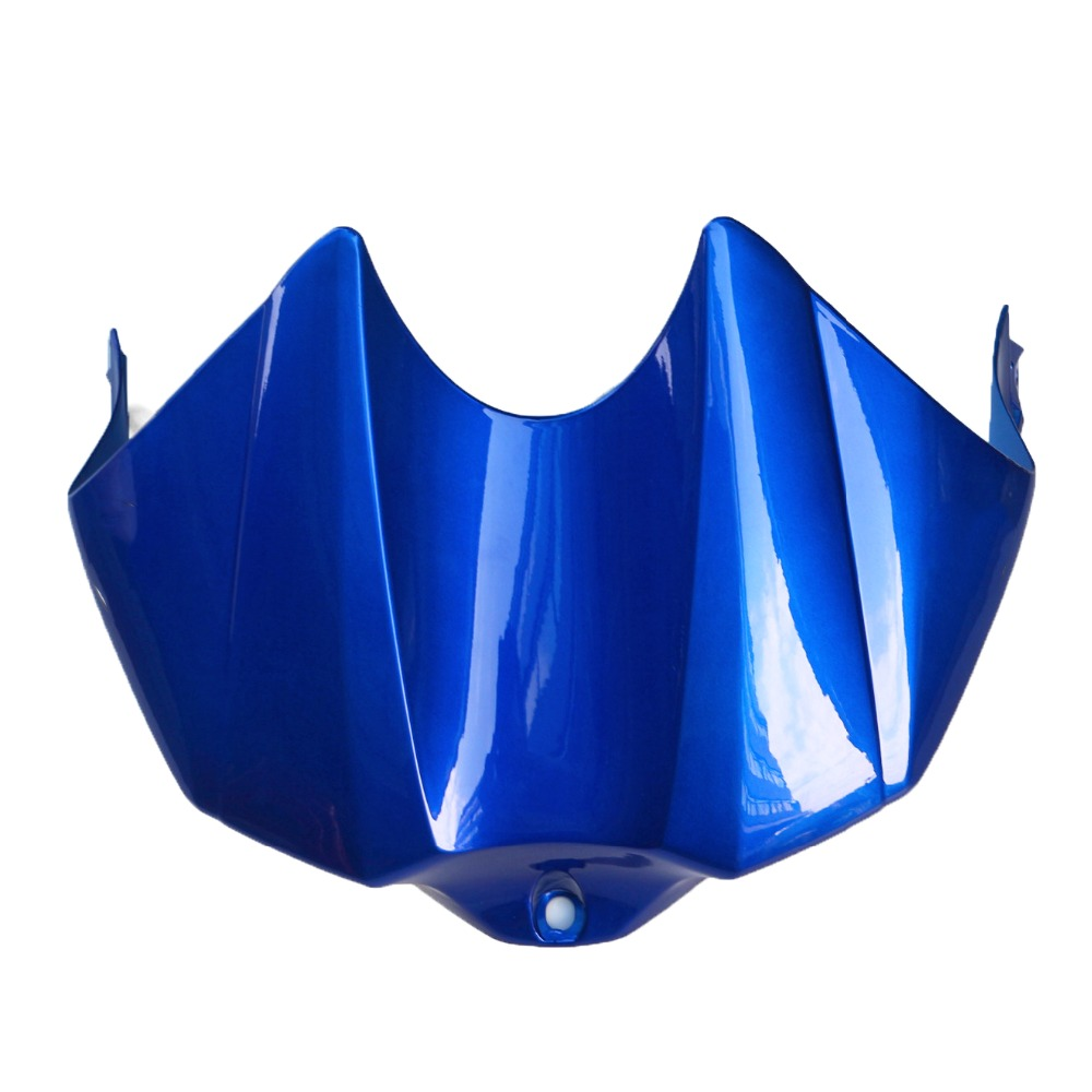 Motorcycle ABS Fuel Petrol Cover Tank Cover Fit For Yamaha YZF R1 2004-2006 2005Motorcycle ABS Fuel Petrol Cover Tank Cover Fit For Yamaha YZF R1 2004-2006 2005