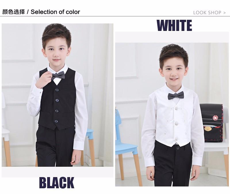 boys formal set (8)
