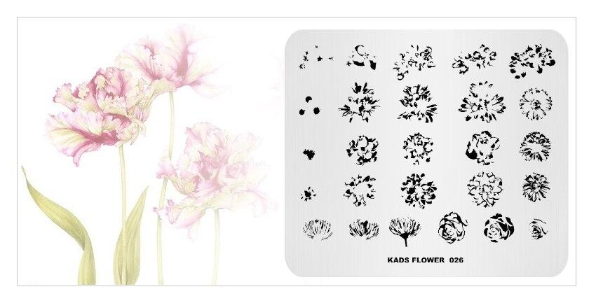 KADS-FLOWER-026_05