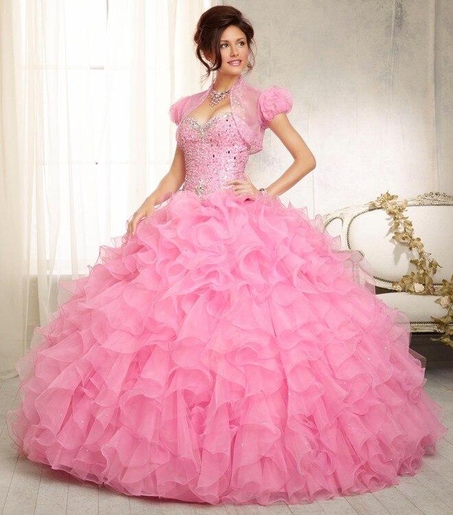 Online Get Cheap Pink Puffy Jacket -Aliexpress.com - Alibaba Group