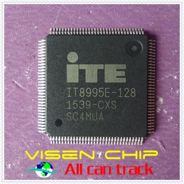 CXS IT8995E-128 IT8995E Gestão entrada e saída do computador, o circuito de start-up de entrada e saída