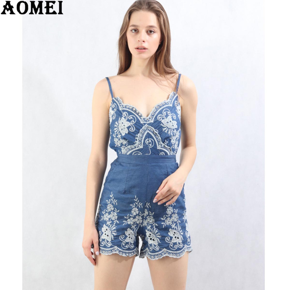 Online Get Cheap Jumpsuits for Juniors -Aliexpress.com | Alibaba Group