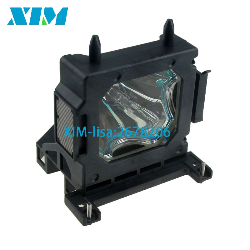 LMP-H201 Replacement Projector Lamp With Housing For SONY VPL-HW10 / VPL-VW70 / VPL-VW90ES / VPL-VW85 / VPL-VW80 / VPL-HW20