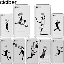 low priced 5ca7d 2f6bf Buy phone cases athletes and get free shipping on AliExpress.com
