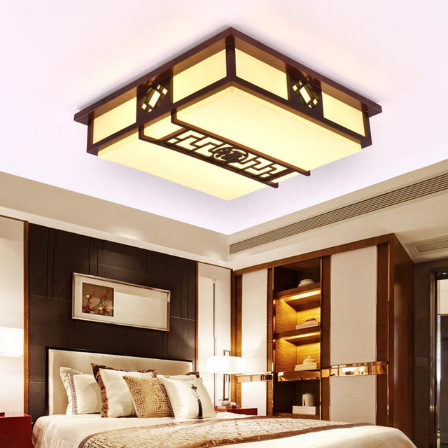 https://ae01.alicdn.com/kf/HTB1vaLHggoQMeJjy0Fpq6ATxpXaM/Solid-wood-led-ceiling-lamp-antique-living-room-bedroom-dining-room-lamp-classical-study-lamps-ceiling.jpg_640x640q90.jpg
