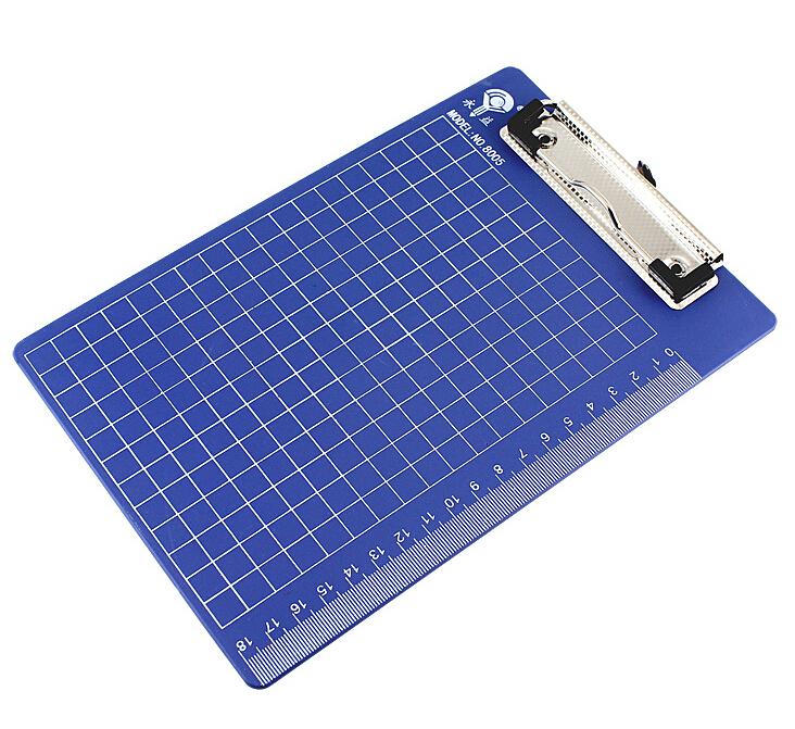 Popular Writing Paper Holder-Buy Cheap Writing Paper Holder lots ...