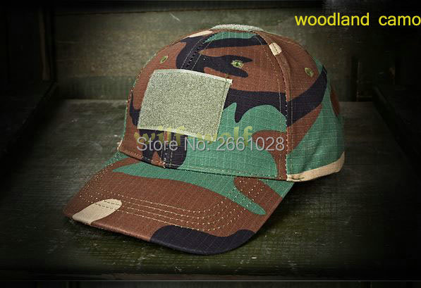 03755442 Online Shop Camouflage Boonie Bucket Hats Camo Fisherman caps With Wide  Brim Sun Fishing Bucket Camping Hunting Hat Hunting Accessories    Aliexpress Mobile