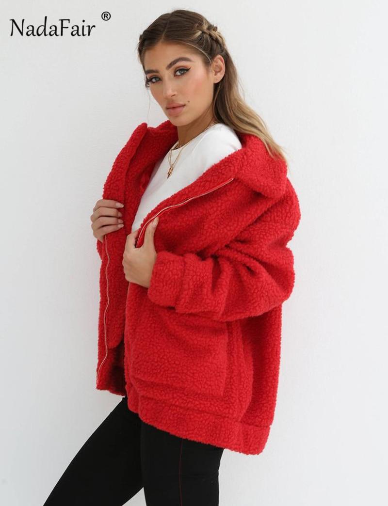 shopify_517b23b11a14bbdb481b2052bc07f3e1_pixie-jacket-red_1230x1230