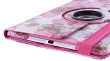 case cover for iPad mini mini 2 mini 3 Tablet case