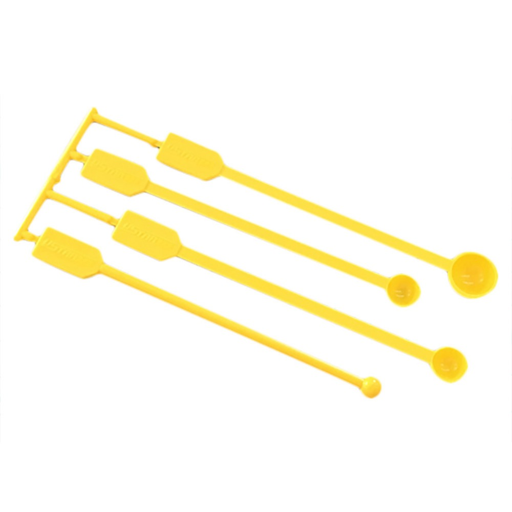 us $1.73 |ohs ustar 91023 model plastic paint stirrer mix colors hobby  painting tools accessory-in model building kits from toys & hobbies on