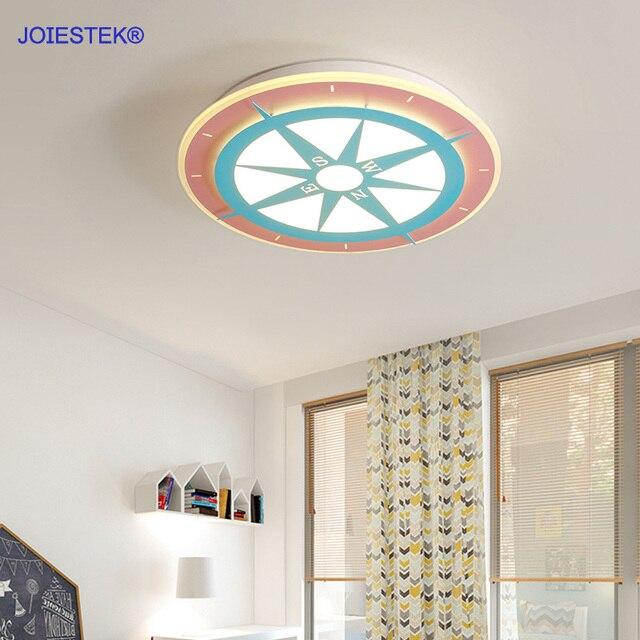 Bussola di arte moderna plafoniere a led per soggiorno for Plafoniere moderne per soggiorno