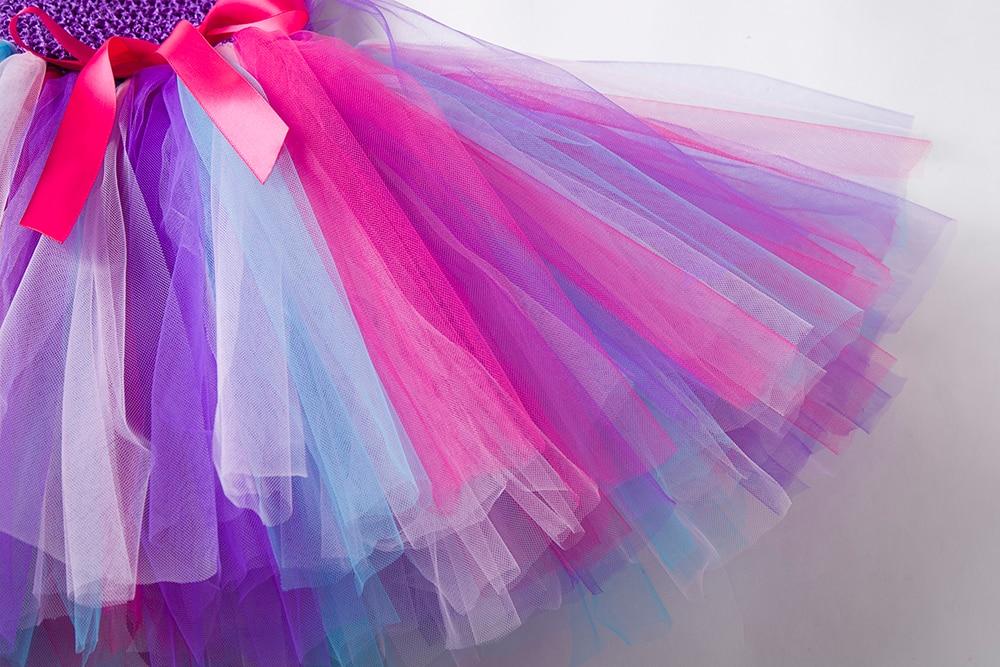 Excepcional Vestido De Partido De Elmo Motivo - Colección del ...