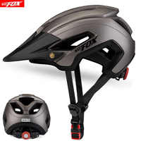 Batfox men ciclismo estrada de montanha capacete da bicicleta capacete da bicicleta capacete casco mtb ciclismo