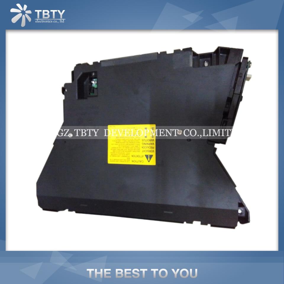 100% Original Laserjet Printer Lasers Scan Unit For HP M701 M706 M435 M435NW 701 706 435 Laser Scanner Assembly On Sale used 90% new original for hp m435 m706 duplexer unit assembly a3e46 67901 a3e46a printer parts on sale