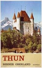 Galleria thun all 39 ingrosso acquista a basso prezzo thun for Domestica in svizzera