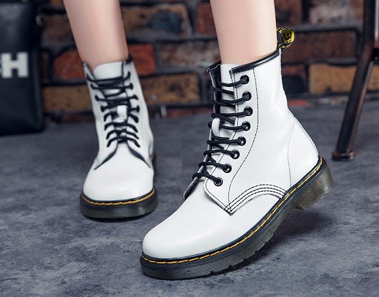 womens shoes lace up