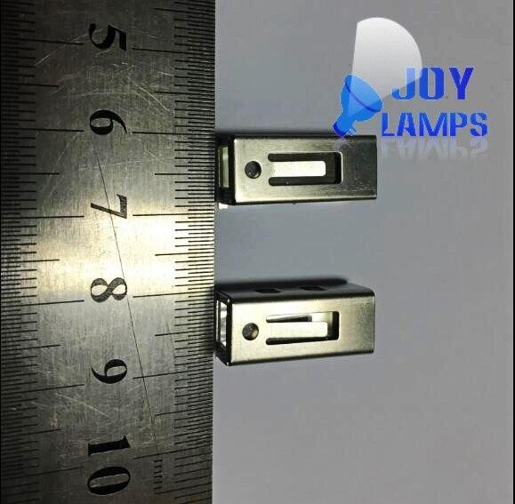 Аксессуары для проекторов свет тоннеля/оптический канал части для Benq MP575/MP525P/MP772ST/MP525ST/MP525/MP515/MP512/MS500/MS504
