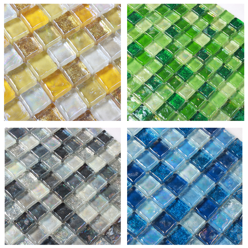 Mediterranean style mirror mosaic tiles EHM1028 for <font><b>kitchen</b></font> backsplash bathroom shower fireplace dining room wall mosaic