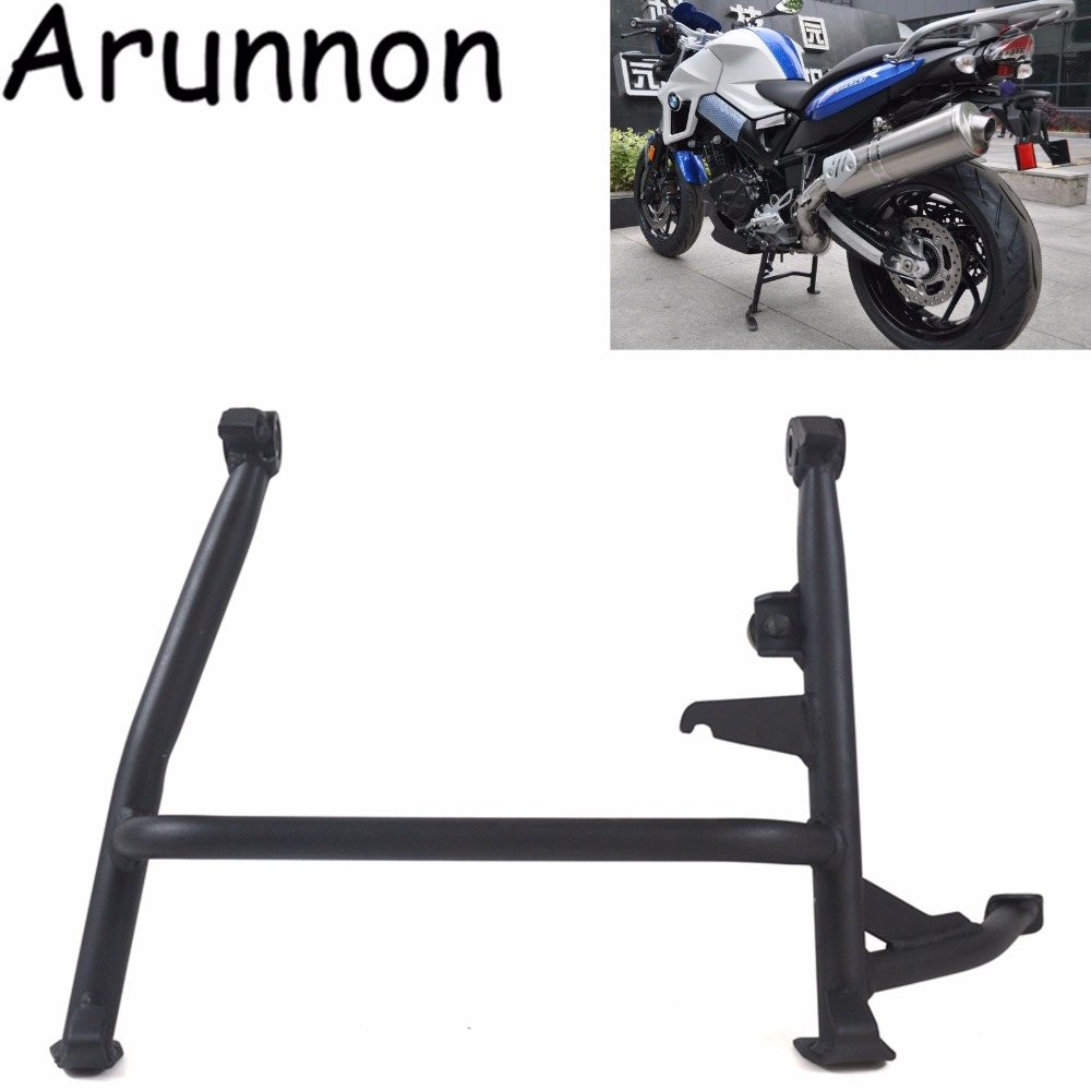 For BMW F800R F800 R F 800R 2010-2017 Free delivery Motorcycle Parking rack Large support Parking fixture Stainless steelFor BMW F800R F800 R F 800R 2010-2017 Free delivery Motorcycle Parking rack Large support Parking fixture Stainless steel