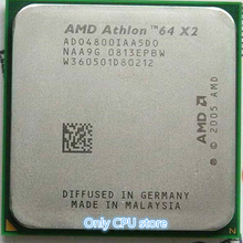 Intel Xeon w3580 CPU processor /3.33GHz / LGA1366/8MB L3 Cache/Quad-Core/ server