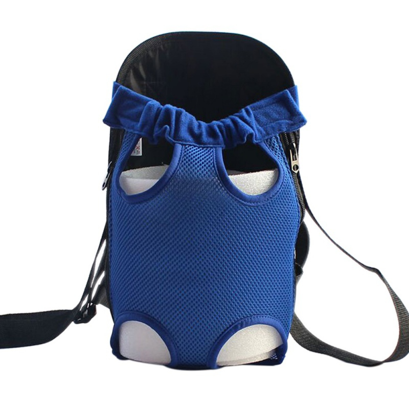 Pets Carrier Backpack