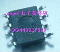 Цена MAX6350ESA+