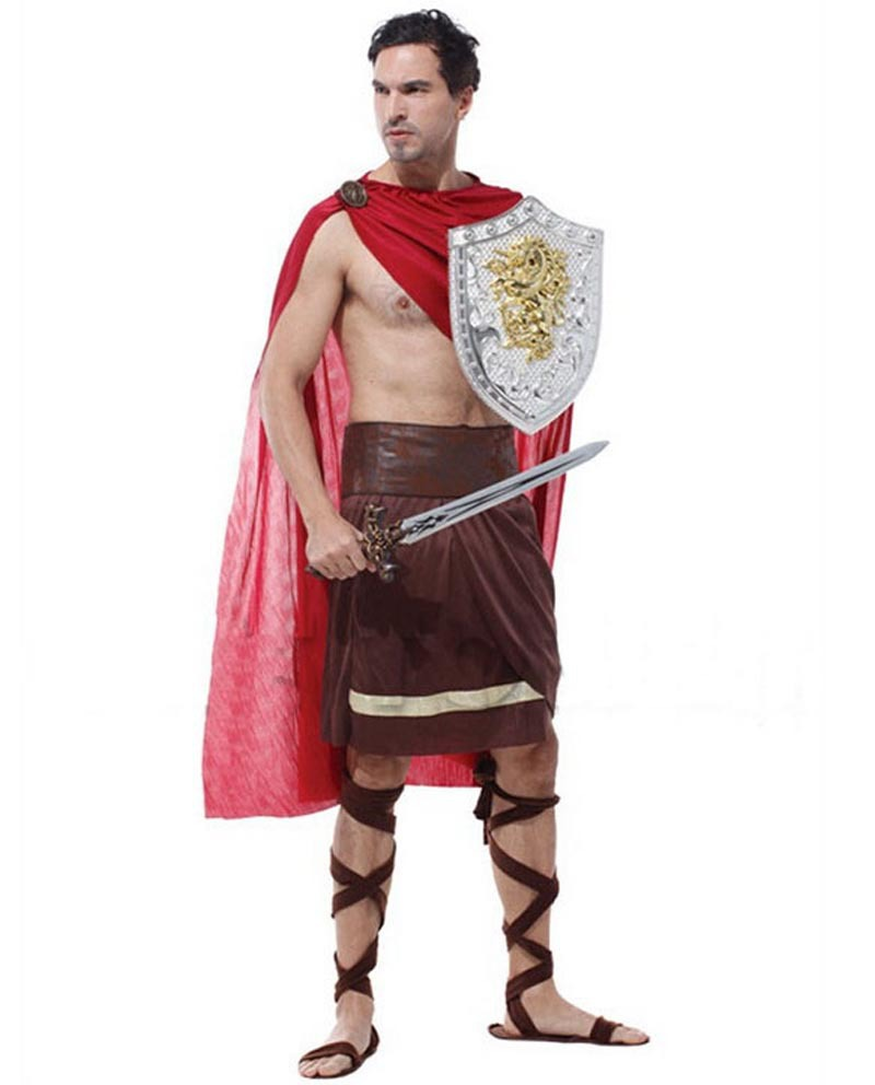 Ancient Roman Clothing For Men: Online Buy Wholesale Ancient Greek Clothing From China