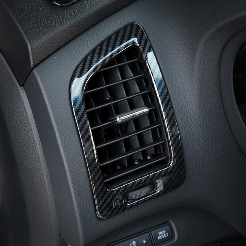 2018 Nissan Altima Interior: YAQUICKA Fit For Nissan Teana Altima 2013 2018 Car