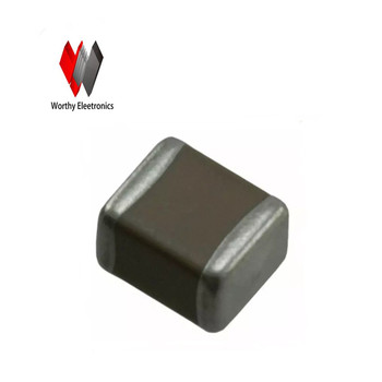 Free shipping  2000PCS/LOT 1Reel C3225JB2E104K200AA  SMD  capacitance  3225 100NF  CAP CER 0.1UF 250V JB 1210 104