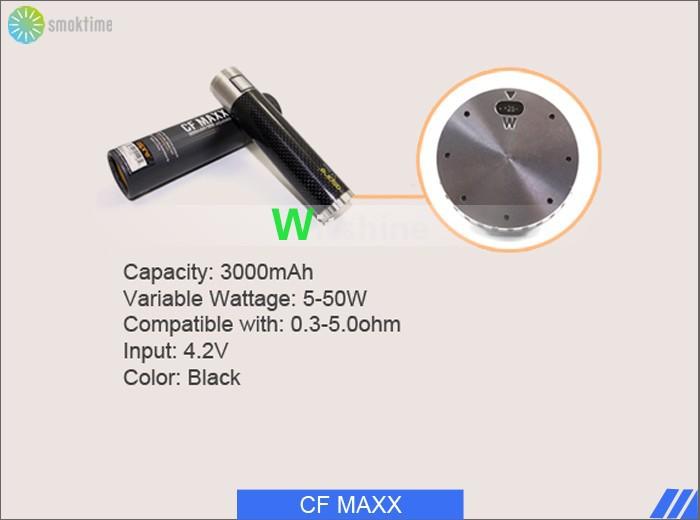 CF MAXX 03